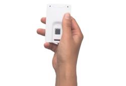 Zwipe-MasterCard-prototype
