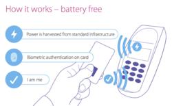 Zwipe-MasterCard-sans-batterie