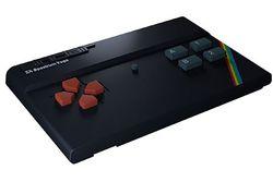 ZX Spectrum Vega - vignette