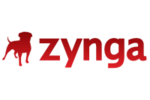 Zynga logo pro