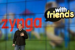 Zynga-With-Friends