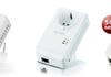 Nouveaux kits CPL 500 Mbit/s chez ZyXEL