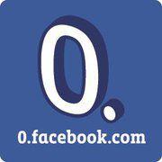 0 facebook djezzy