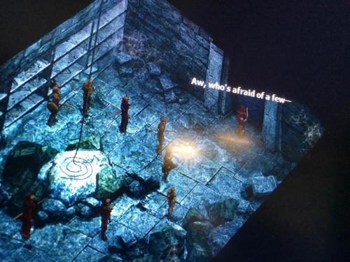 Baldurs Gate 3 sappuiera sur le scénario existant