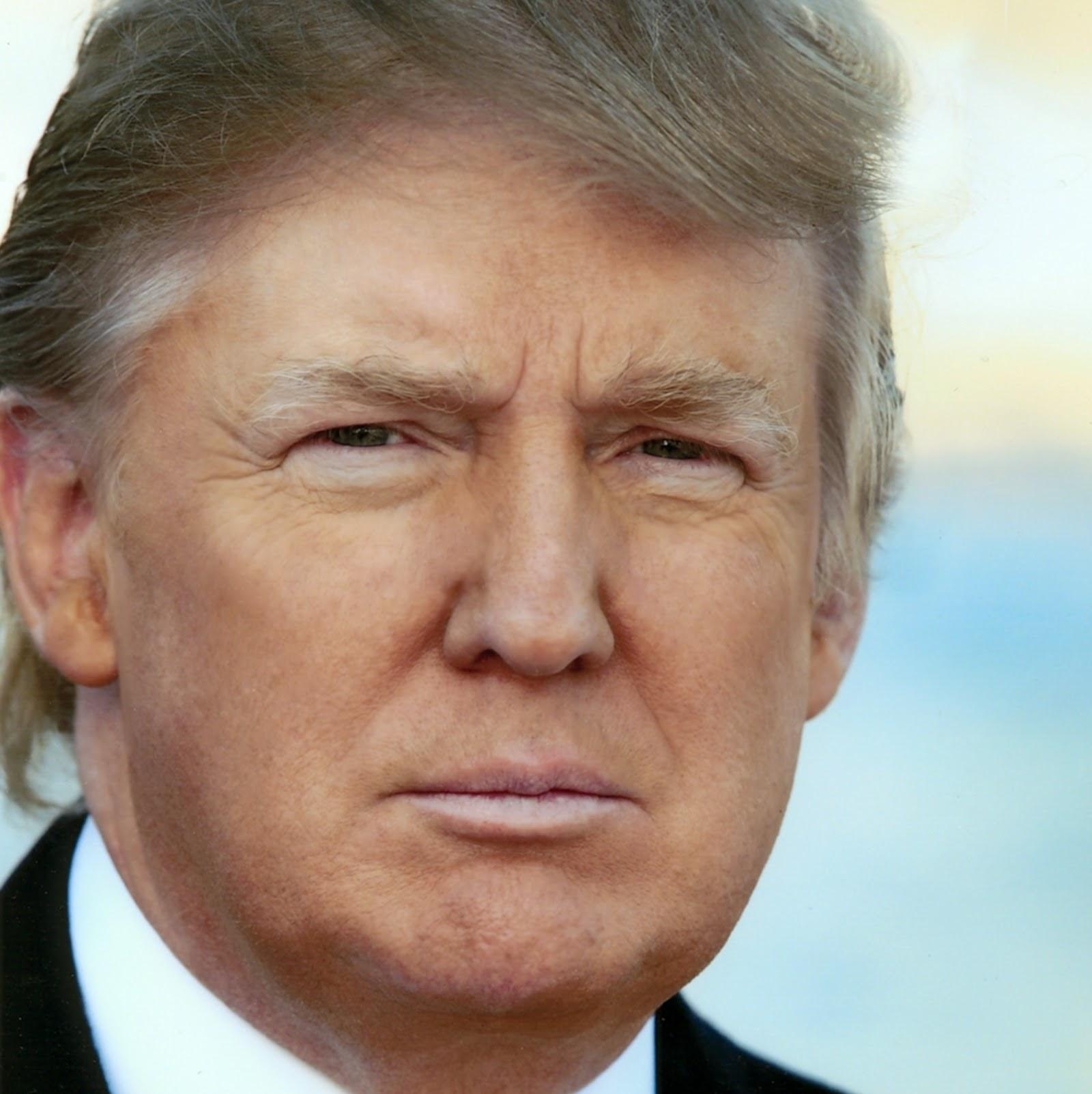 Trump veut interdire les transactions avec des applications chinoises de paiements