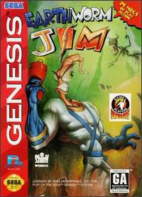 earthworm-jim-genesis