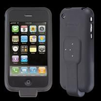 Duracell Power Sleeve iPhone