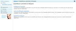 Antispam Hotmail 5