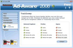 Ad-Aware Web 3