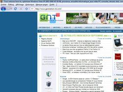 Rendre Les Pages Web Plus Lisibles Grace Au Zoom Trucs Astuces Et