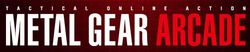metal-gear-arcade-logo