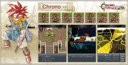 Chrono Trigger version mobile (5)