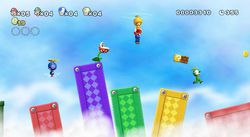 New Super Mario Bros Wii (1)