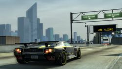 Burnout Paradise The Ultimate Box - Image 5