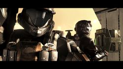 Halo ODST (5)