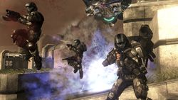 Halo ODST (7)