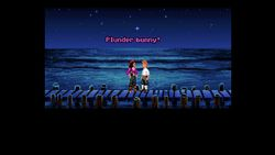 the-secret-of-monkey-island (4)