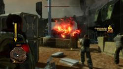 test red faction guerrilla xbox 360 image (24)