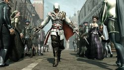 Assassin's Creed 2 - Image 37