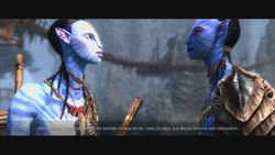 James Cameron's Avatar (24)
