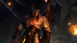 Castlevania Lords of Shadow - Image 1