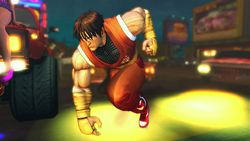 Super Street Fighter IV (16)
