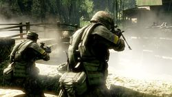 Battlefield Bad Company 2 - Image 30