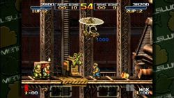 metal-slug-xx-double-x