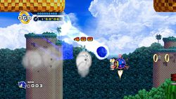 sonic-4-episode-i-splash-hill-zone (1)