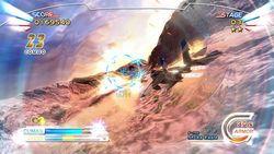 after-burner-climax-psn-xbla (7)