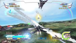after-burner-climax-psn-xbla (8)