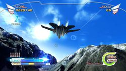 after-burner-climax-psn-xbla (11)