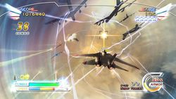 after-burner-climax-psn-xbla (15)