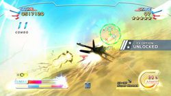 after-burner-climax-psn-xbla (16)