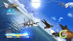 after-burner-climax-psn-xbla (18)