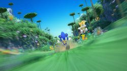 Sonic Colours - image (4)