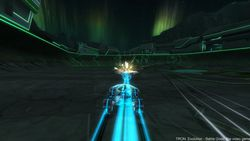 Tron Evolution Battle Grids Wii (7)