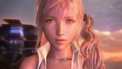 Final Fantasy XIII Ultimate Hits International (5)