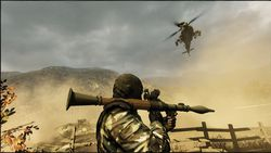 Battlefield Bad Company 2 - VIP Map Pack 7 - Image 2