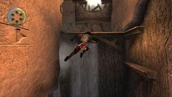 Prince of Persia Trilogy - Image 4