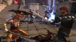 Dragon Age 2 - Image 61