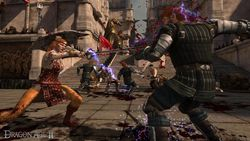Dragon Age 2 - Image 63