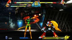 Marvel Vs Capcom 3 (3)