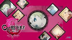 Catherine wallpapers (1)
