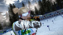 Winter Sports 2011 PS3 (1)