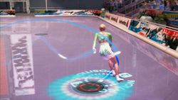 Winter Sports 2011 PS3 (8)