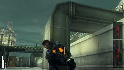 Metal Gear Solid Peace Walker (13)