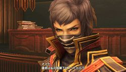 Final Fantasy Type-0 (11)