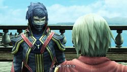 Final Fantasy Type-0 (15)