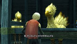 Final Fantasy Type-0 (16)